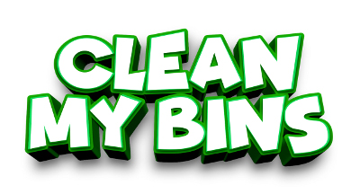 Clean my bins buntingford